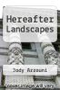 cover of Hereafter Landscapes