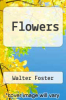 cover of Flowers