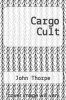 cover of Cargo Cult