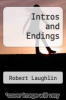 cover of Intros and Endings