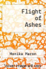 cover of Flight of Ashes
