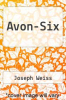 cover of Avon-Six