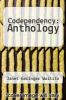 cover of Codependency: Anthology