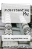 cover of Understanding Me