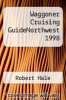 cover of Waggoner Cruising GuideNorthwest 1998