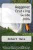 cover of Waggoner Cruising Guide 2004 (11th edition)