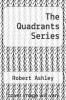 cover of The Quadrants Series