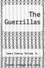 cover of The Guerrillas