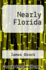 cover of Nearly Florida