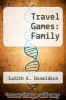cover of Travel Games: Family