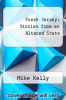 cover of Fresh Jersey: Stories from an Altered State