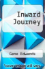 cover of Inward Journey