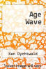 cover of Age Wave