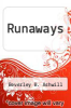 cover of Runaways