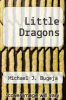 cover of Little Dragons