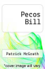 cover of Pecos Bill