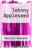 cover of Johnny Appleseed