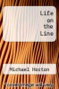cover of Life on the Line (2nd edition)