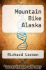 cover of Mountain Bike Alaska