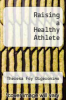 cover of Raising a Healthy Athlete
