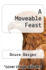 cover of A Moveable Feast