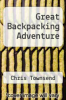 cover of Great Backpacking Adventure