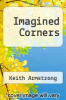 cover of Imagined Corners