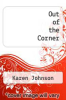 cover of Out of the Corner