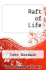 cover of Raft of Life