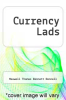 cover of Currency Lads