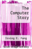 cover of The Computer Story