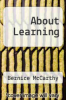 cover of About Learning