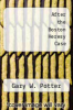 cover of After the Boston Heresy Case