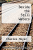 cover of Beside the Still Waters