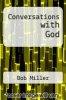 cover of Conversations with God (2nd edition)