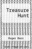 cover of Treasure Hunt
