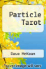 cover of Particle Tarot