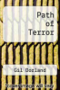 cover of Path of Terror