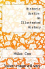 cover of Historic Austin: An Illustrated History