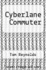 cover of Cyberlane Commuter