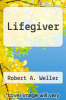 cover of Lifegiver