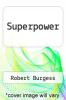 cover of Superpower