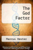 cover of The God Factor