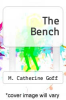 cover of The Bench