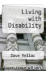 cover of Living with Disability