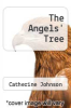 cover of The Angels` Tree