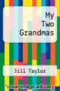 cover of My Two Grandmas