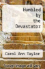 cover of Humbled by the Devastator