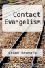 cover of Contact Evangelism