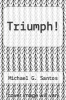cover of Triumph!